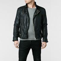 conroy biker jacket