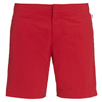 dane swim shorts
