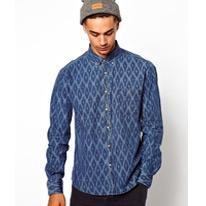 dansk shirt