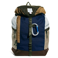 epperson backpack