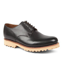 finton derby shoes