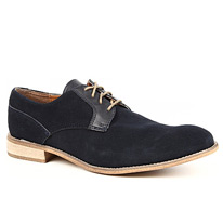 greengrass derby shoes