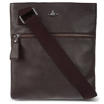 marseille travel pouch
