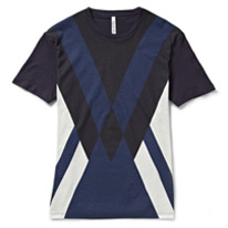 neil barrett tee