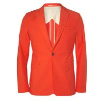 noel suit jacket