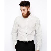 paul smart shirt