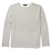 apc striped cotton