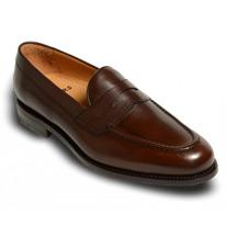 barringer shoes
