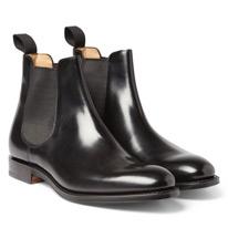 beijing shoes