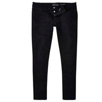 black danny jeans