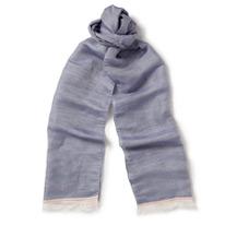 blend scarfs