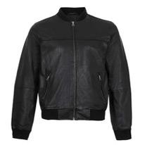 bombers jackets