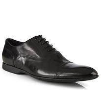 clapton oxford shoe