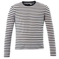 corey sweatshirt