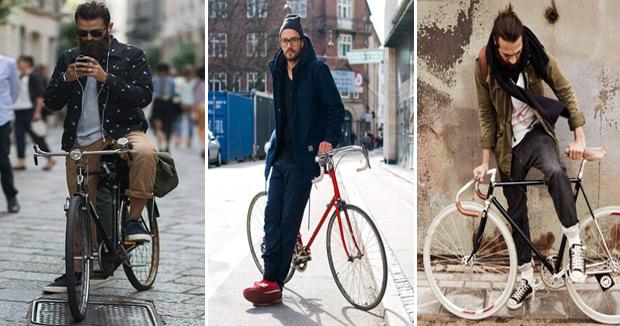 cyclying 3