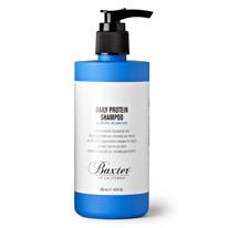 daily protein shampoo