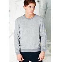 dempsey sweatshirt
