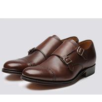 ellery shoes