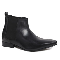 eric chelsea boots