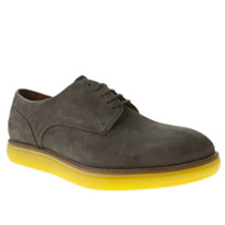ice derby shoes