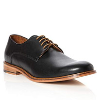 irron classic shoes