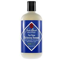 jack blue shampoo