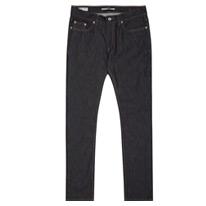 jay raw jeans
