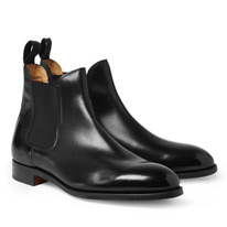 john lobb boots