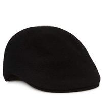 kanjol flat cap