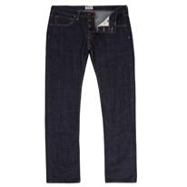 liberty edwin jeans