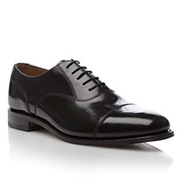 loake formal shoes