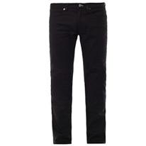 max cash jeans