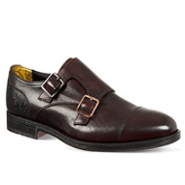mazzana monk shoes