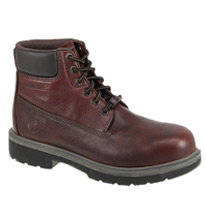 mens hayes boots