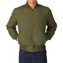 bellfield bomber jacket
