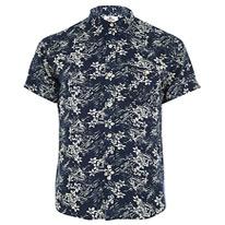 bellfield shirts