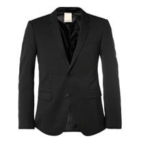 blend suit jackets