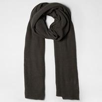 bratton scarfs