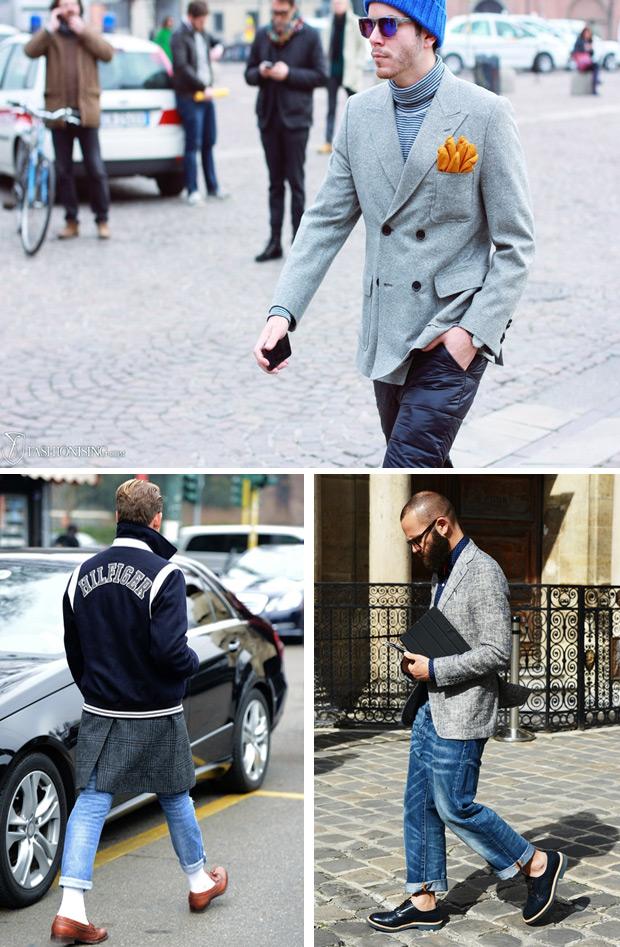 casual dresscode 2