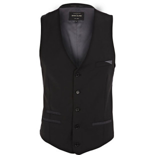 chris-waistcoat