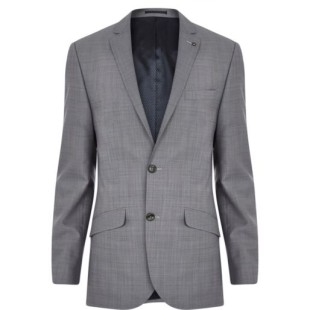 craig-jacket