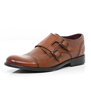 craig-shoes