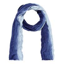 dip dye scarf