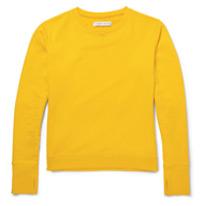 dudley sweatshirt