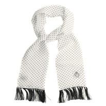 evening scarf