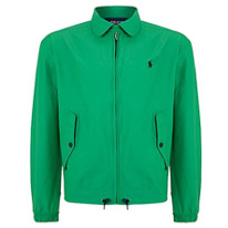 golf meron jacket