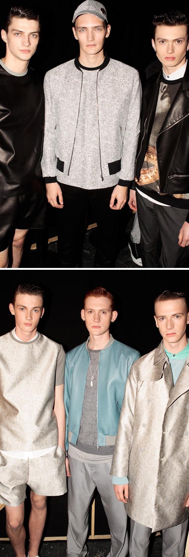 jackets 8