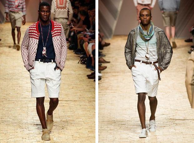 jackets 9