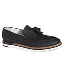 jonesy loafers