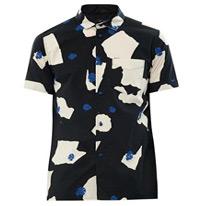 ladybird shirt